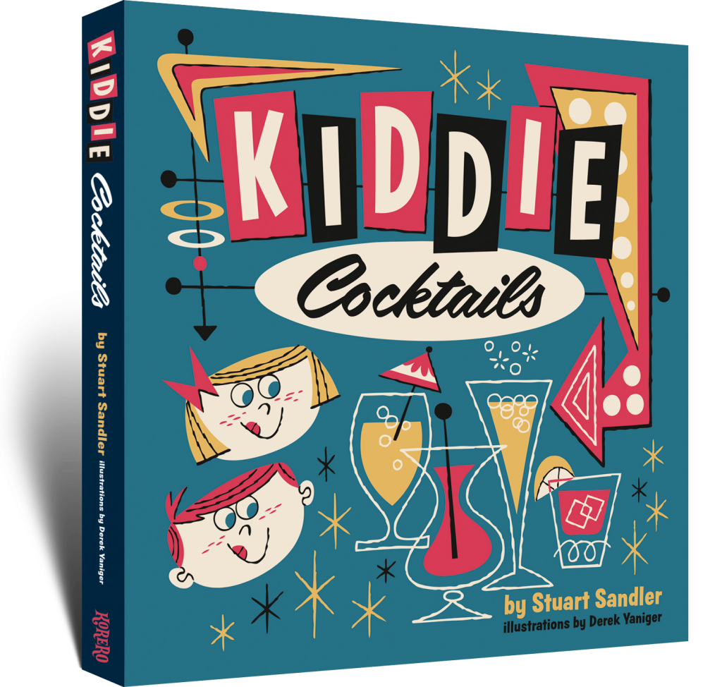 kiddie_cocktails_cover