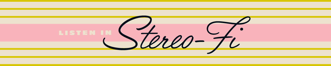 stereo-fi